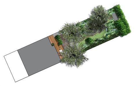 jardin de sous bois choisy le roi 94 coulon