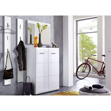 vestiaire entree pas cher vestiaire entree pas cher maison design sphena