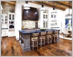 stainless steel islands kitchen large kitchen island with seating and storage home design ideas