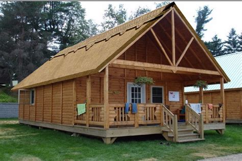 Wooden Houses : Wooden House Construction In Bangalore-buy Construction