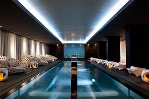 How, Led, Lighting, Can, Transform, Your, Interior, Into, A, Breathtaking, Place
