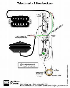 diagram pastrana guitars With wiring diagrams telecaster guitar