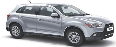 Mitsubishi Asx 2020 Dane Techniczne by Promocje Mitsubishi Asx Z Rabatem Nawet 15 000 Zł
