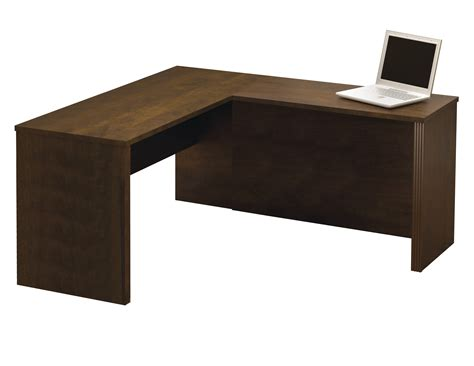 l shaped table desk bestar prestige l shaped desk