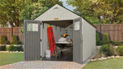 Suncast Tremont Shed Assembly by Suncast Tremont 8x16 Storage Shed Bms8160 Free Shipping