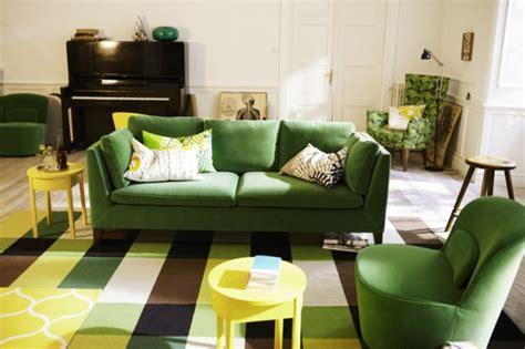 canapé moderne 32 idées canapé moderne pour le salon best salons green