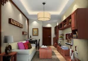 small home interior design pictures small house interior design interior design