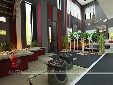 interior design visualizer 3d interior elevation living room modern living room interior 3d power