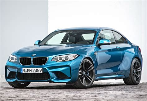 bmw m2 f87 price 2016 bmw m2 coupe f87 specifications photo price information rating