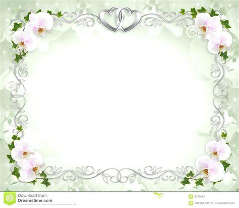 canap d angle clic clac cadre photo mariage gratuit 9 avec cadres amour et