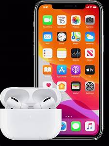 Apple Airpods  Our Complete Guide To Apple U0026 39 S Wireless