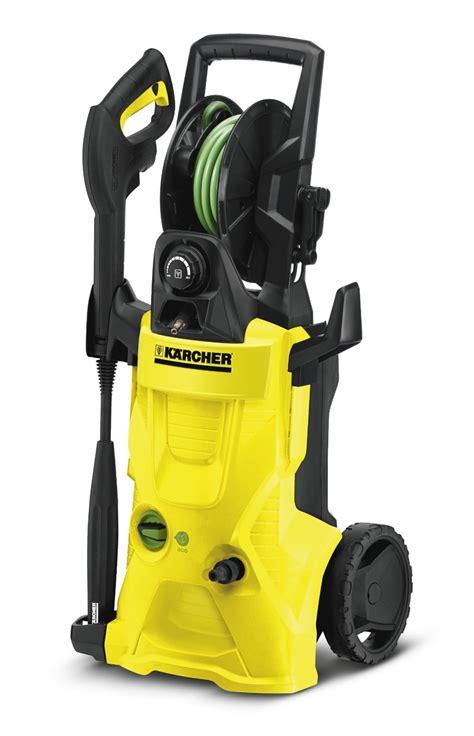 karcher k4 premium karcher k4 review premium eco home pressure washer