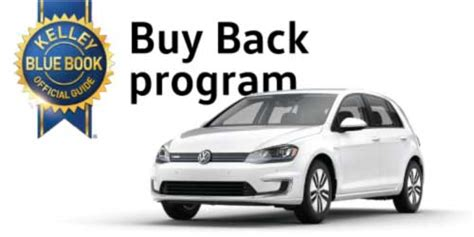 Miami Florida Volkswagen Dealership