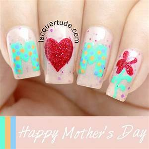 118 best My Nails images on Pinterest