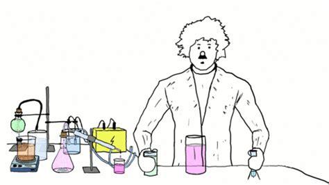 Media Pembelajaran Kimia Kelas 1 Sma Part