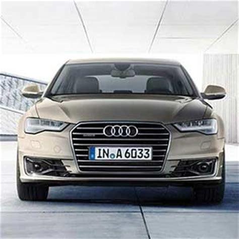 Audi Rennes  Concessionnaire & Garage  Illeetvilaine 35