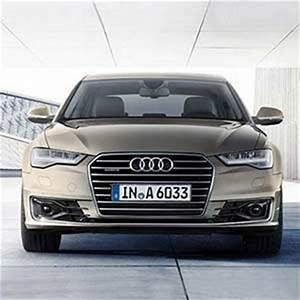 Concessionnaire Audi 77 : audi lille concessionnaire garage nord 59 ~ Gottalentnigeria.com Avis de Voitures