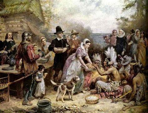 Kolonisierung amerikas — auch wenn es einige debatten ...