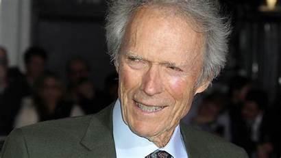 Eastwood Clint Laurie Tochter Zeigt Geheime Seine