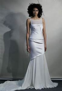 amanda wakeley wedding dresses spring 2013 2158129 weddbook With amanda wakeley wedding dress