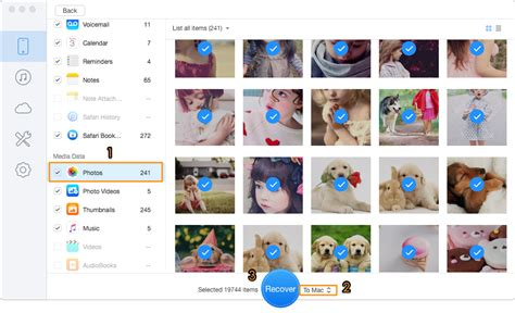 photos disappeared from iphone iphone photos disappeared after ios 11 update how to fix
