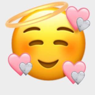 red heart emoji png whatsapp emoji heart png cliparts