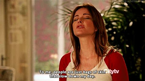 Cougar Town Memes - the 10 funniest television episodes of 2012