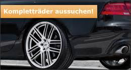 Reifen Montieren Kosten : sommerreifen online g nstig kaufen ~ Buech-reservation.com Haus und Dekorationen
