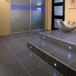 bathroom tile ideas installing bathroom floor tiles