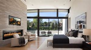 Why Minimalist Interiors Are Good For You