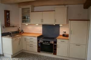 küche vom schreiner küche creme vom schreiner aus oberbayern