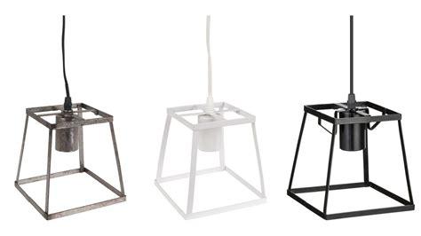 L Industrial Xenos by Xenos Tafell Mooi Trendy U Stijlvolle Hanglen Eglo