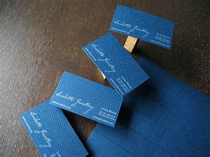 Business Card Design Inspiration