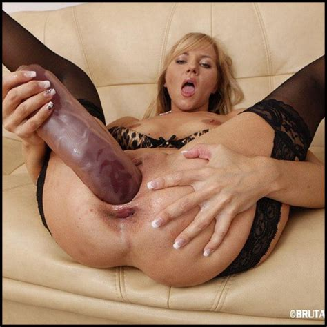 Solo Girl Masterbating Squirt