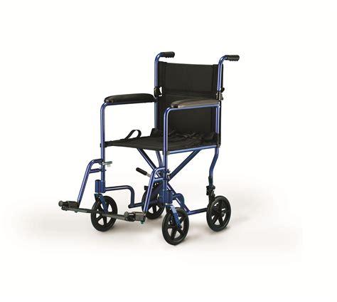 chaise roulante electrique prix 28 images fauteuil roulant 233 lectrique b400 sofamed