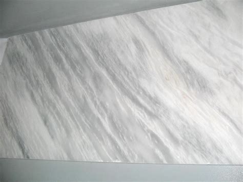 white and gray marble white and grey white marble white marble badal pakistan manufacturer products