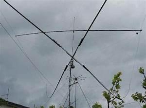 Antenne Tv Fox France : moxon une grande antenne radioamateurs actualit s news ~ Dailycaller-alerts.com Idées de Décoration