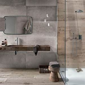 Bad Industrial Style : fabulous bathrooms in industrial style rustic style inspiring industrial rustic bathroom ideas ~ Sanjose-hotels-ca.com Haus und Dekorationen