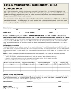 energy intake form fill printable fillable
