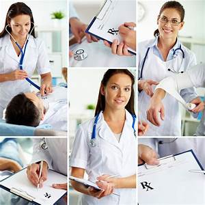 A masters degree in nursing can open up the doors to a ...
