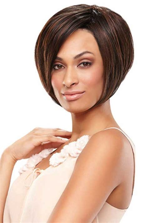 HD wallpapers short hair quick weave hairstyles