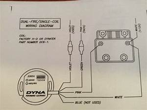 Dyna 2000 Ignition Wiring Diagram Harley