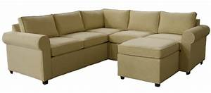 design your own sectional sofa and create your own custom With design your own leather sectional sofa