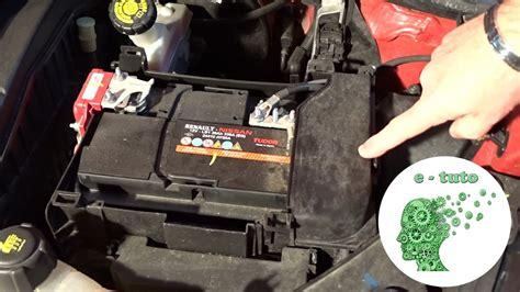 quand changer de siege auto quand faut il changer la batterie de ma voiture