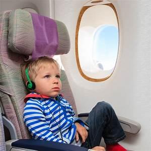 Einverständniserklärung Reise Kind : was sie beim fliegen mit kindern beachten sollten ~ Themetempest.com Abrechnung