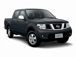 Nissan Navara Erfahrungen : 2007 nissan frontier navara top speed ~ A.2002-acura-tl-radio.info Haus und Dekorationen