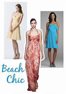 decoded summer wedding guest style bridalguide With dresses to wear to a beach wedding as a guest