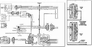 Do You Happen To Have A Wiring Diagram For A 1990 Gmc
