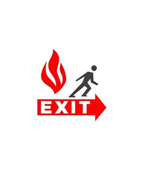fire  emergency plans emergency plan emergency plan
