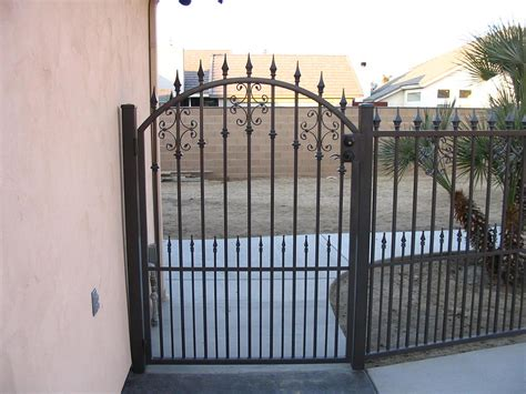 side yard gates side yard gates 28 images side yard gates fresno fence connection best 10 yard gates